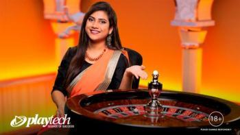 Casino Games in India