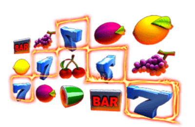 Online slot games free