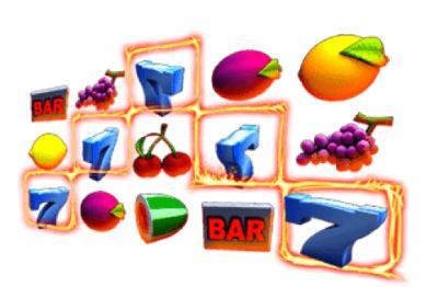 Online slot games free
